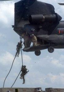 rangers-fast-rope-hr